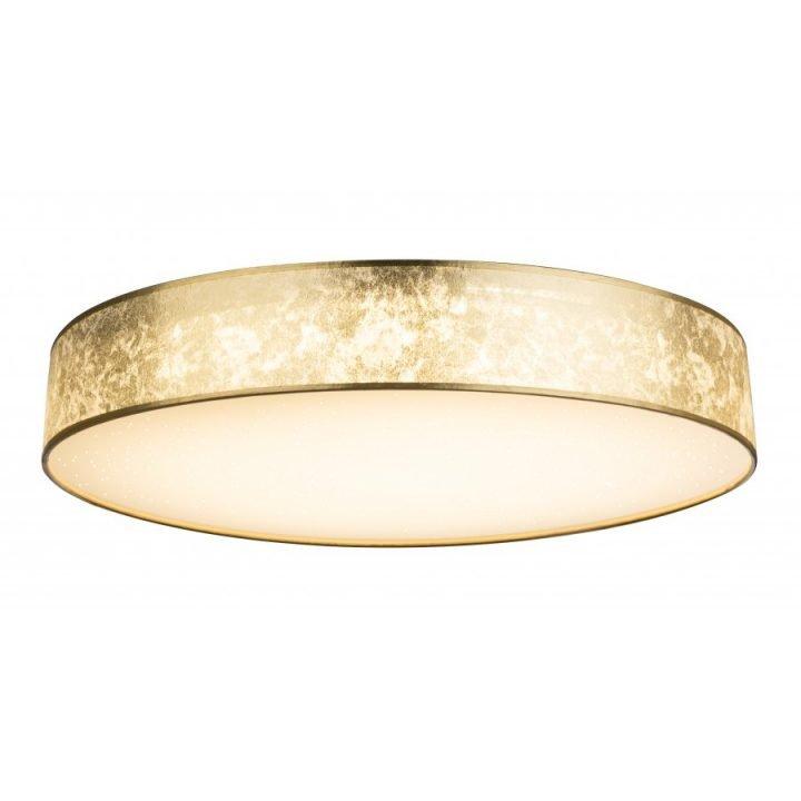 GLOBO 15187D5 AMY mennyezeti LED lámpa