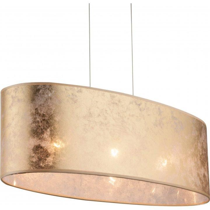 GLOBO 15187H2 AMY több ágú függeszték lámpa