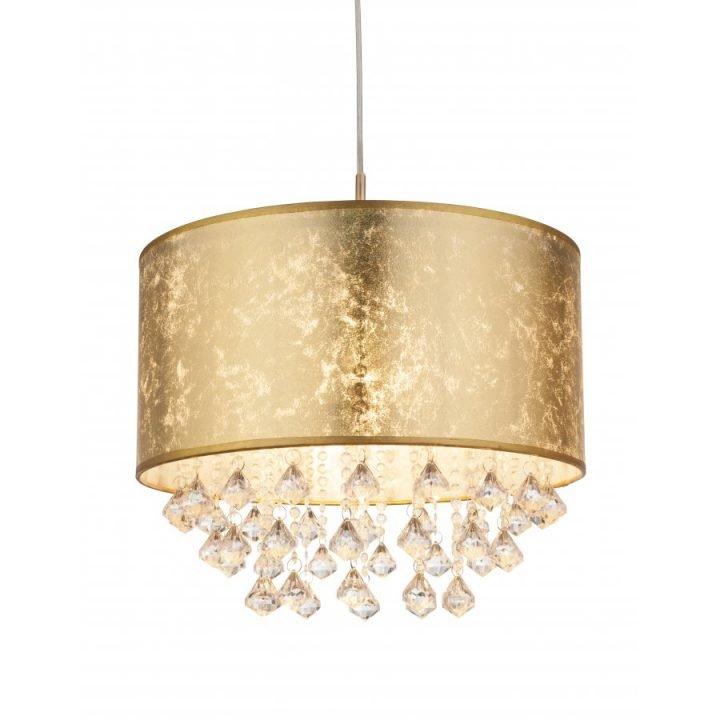 GLOBO 15187H AMY 1 ágú függeszték lámpa