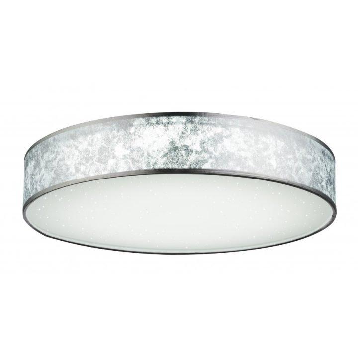 GLOBO 15188D4 AMY I mennyezeti LED lámpa
