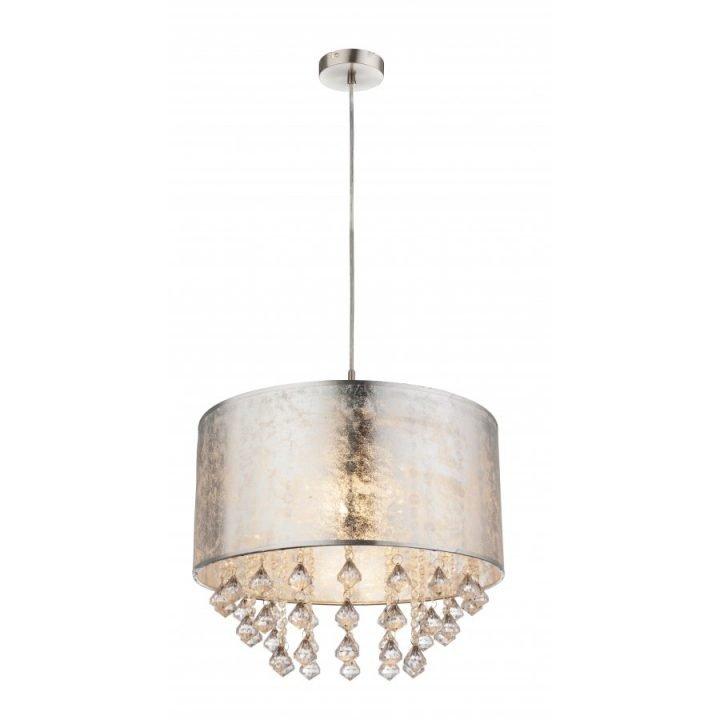 GLOBO 15188H AMY I 1 ágú függeszték lámpa