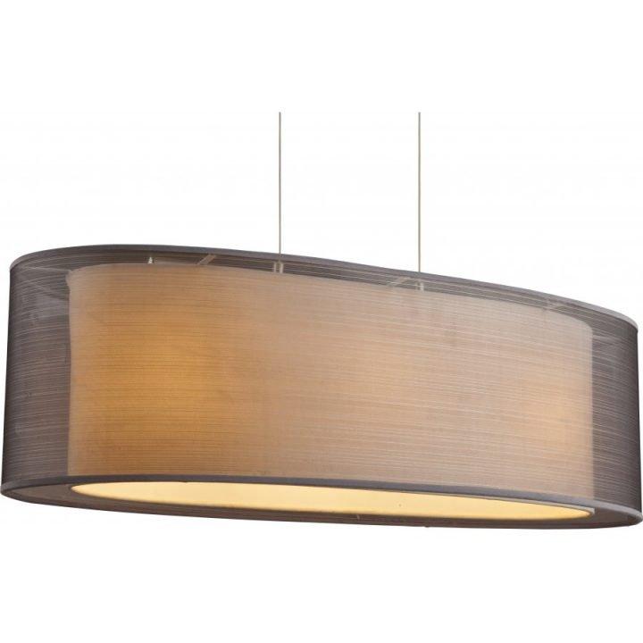 GLOBO 15190H THEO 1 ágú függeszték lámpa