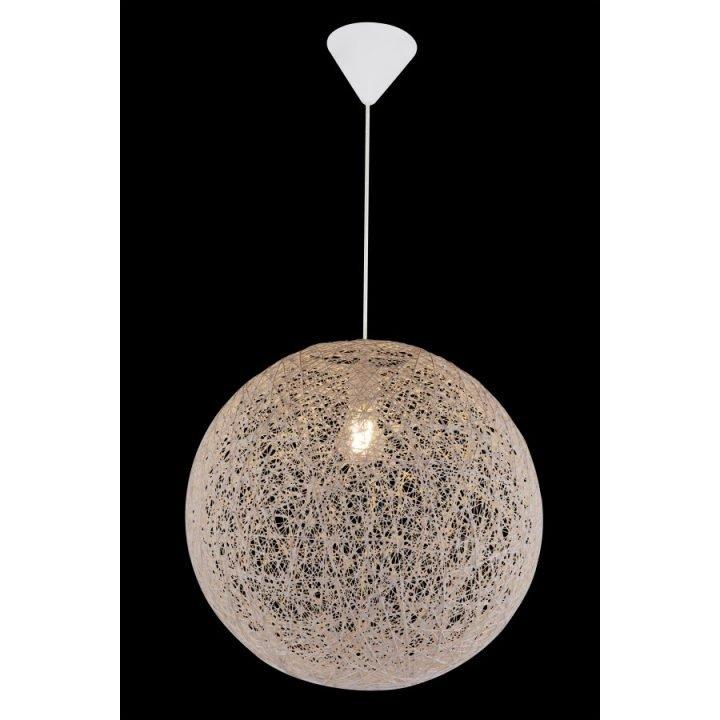 GLOBO 15253B COROPUNA 1 ágú függeszték lámpa