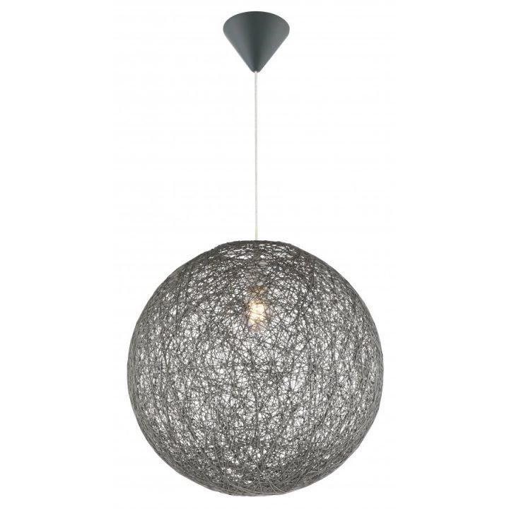 GLOBO 15253G COROPUNA 1 ágú függeszték lámpa