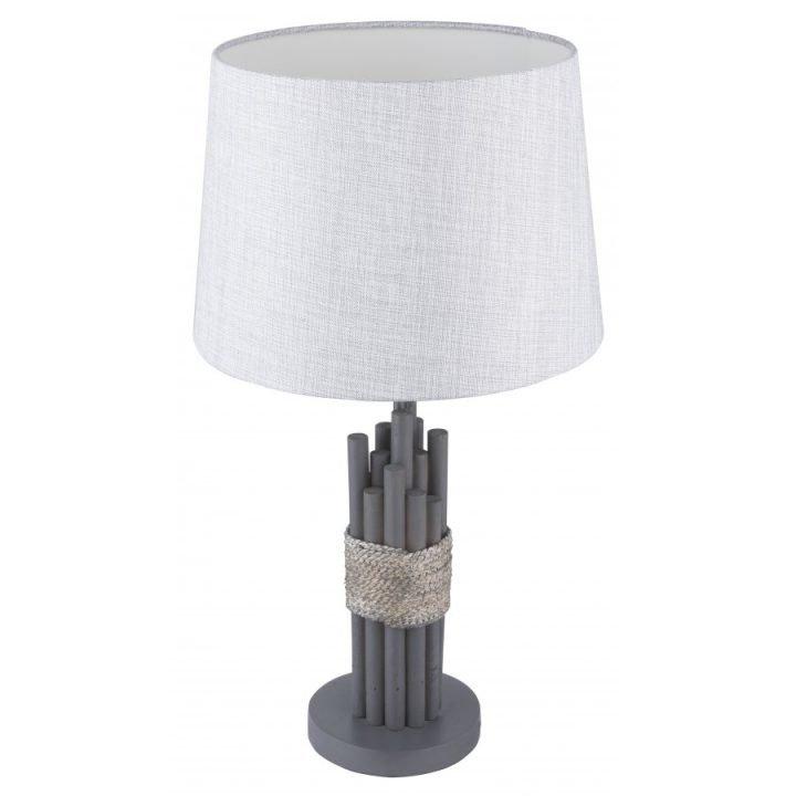 GLOBO 15255T1 LIVIA komód lámpa
