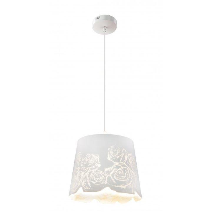 GLOBO 15256H BRUIN 1 ágú függeszték lámpa
