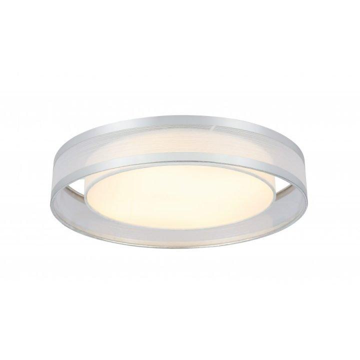 GLOBO 15259D NAXOS mennyezeti lámpa