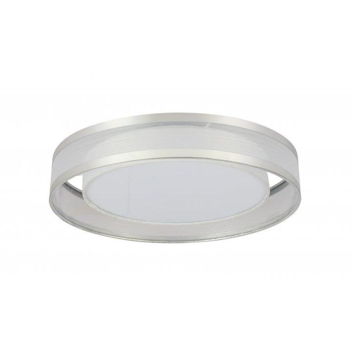 GLOBO 15259D2 NAXOS mennyezeti LED lámpa
