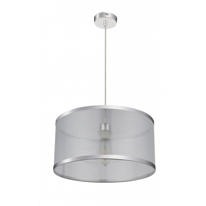 GLOBO 15259H NAXOS 1 ágú függeszték lámpa