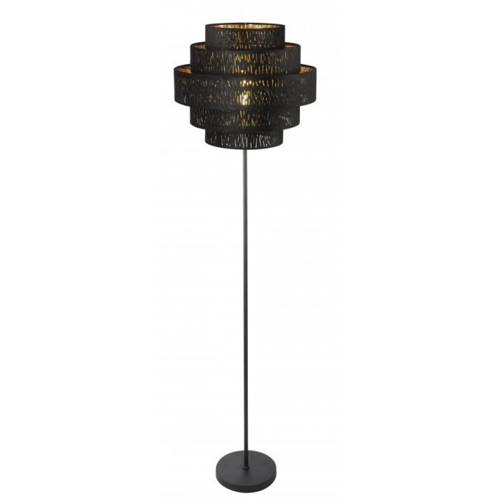 GLOBO 15264S TUXON állólámpa