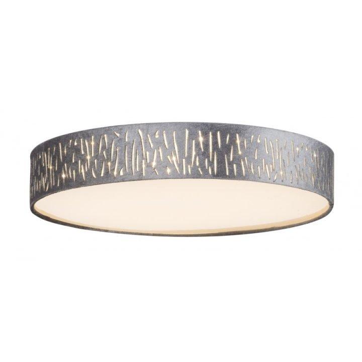 GLOBO 15265D2 TAROK mennyezeti LED lámpa