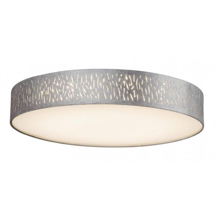 GLOBO 15265D4 TAROK mennyezeti LED lámpa