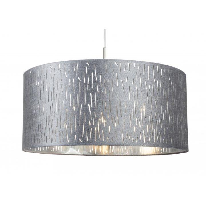 GLOBO 15265H TAROK 1 ágú függeszték lámpa