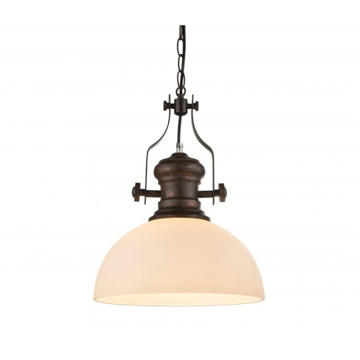 GLOBO 15278 JEJU 1 ágú függeszték lámpa