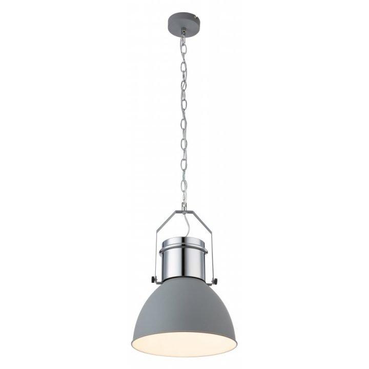 GLOBO 15281G KUTUM 1 ágú függeszték lámpa