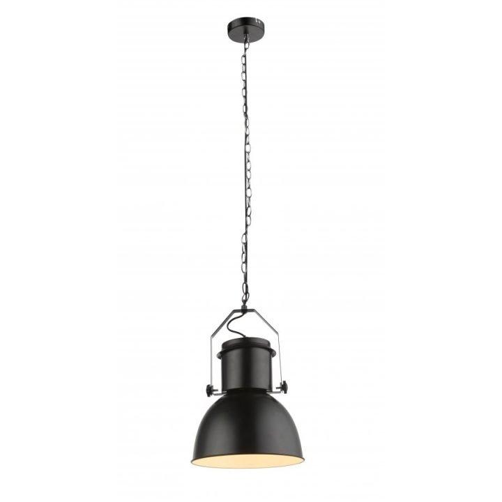 GLOBO 15283 KUTUM 1 ágú függeszték lámpa