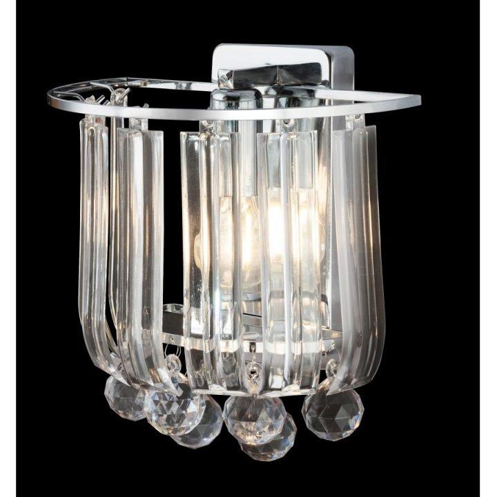 GLOBO 15303 MINNESOTA több ágú függeszték lámpa