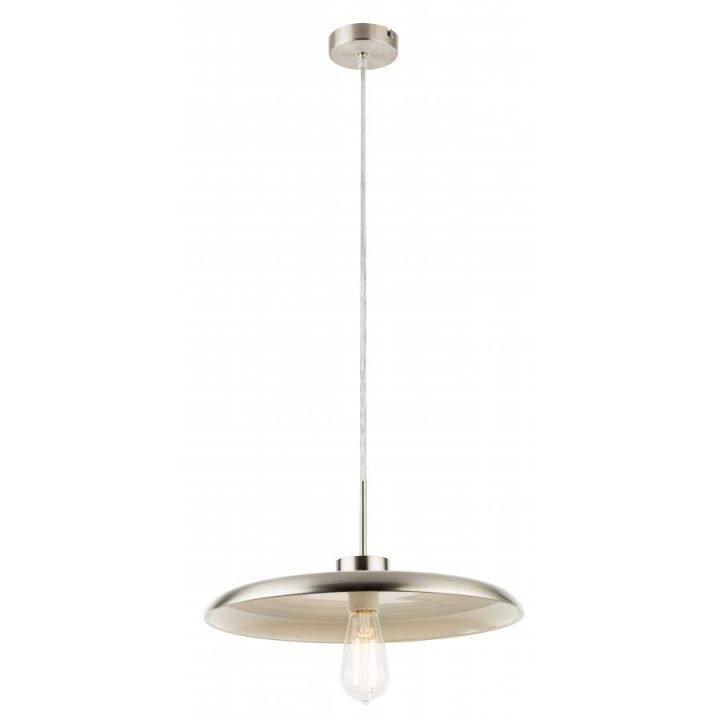 GLOBO 15304 DARENU 1 ágú függeszték lámpa