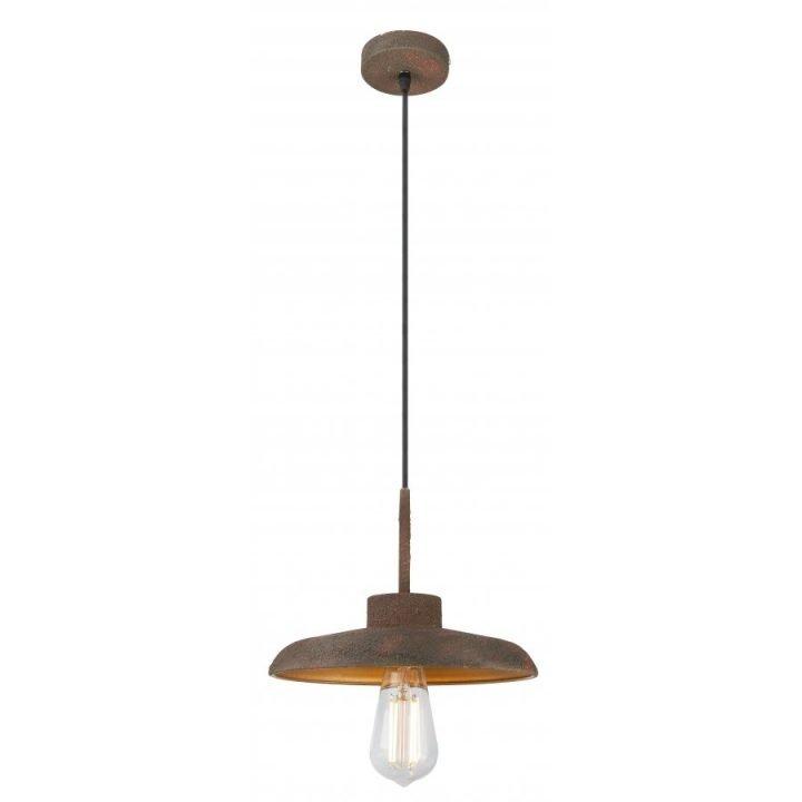 GLOBO 15305 DARENU 1 ágú függeszték lámpa