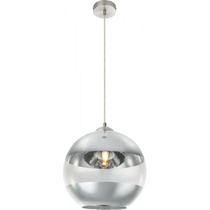 GLOBO 15310H SANZA 1 ágú függeszték lámpa