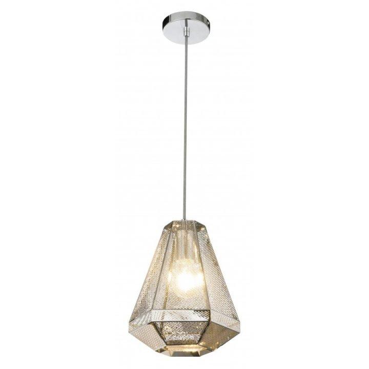 GLOBO 15780 BRANDON 1 ágú függeszték lámpa