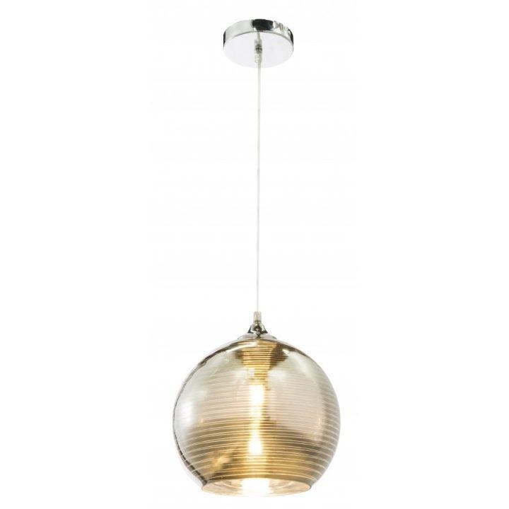 GLOBO 15791 JORAH 1 ágú függeszték lámpa