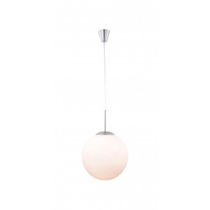 GLOBO 1583 BALLA 1 ágú függeszték lámpa