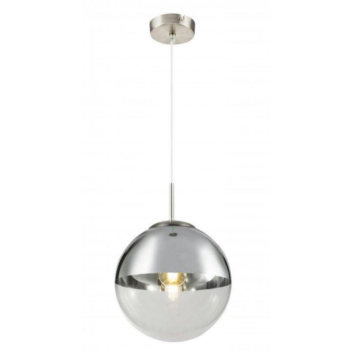 GLOBO 15852 VARUS 1 ágú függeszték lámpa