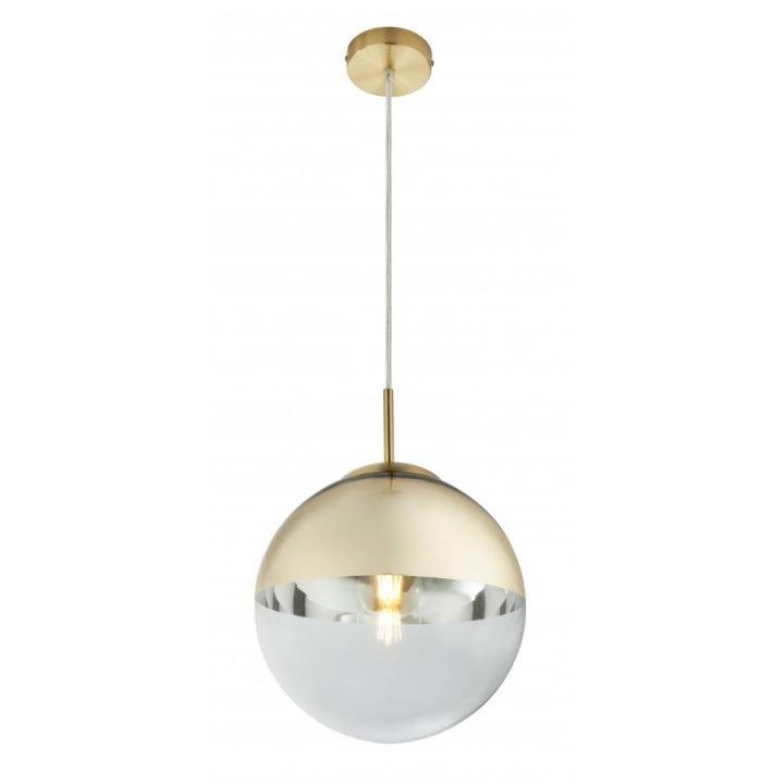 GLOBO 15856 VARUS 1 ágú függeszték lámpa