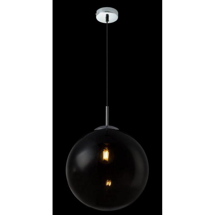 GLOBO 15863 VARUS 1 ágú függeszték lámpa