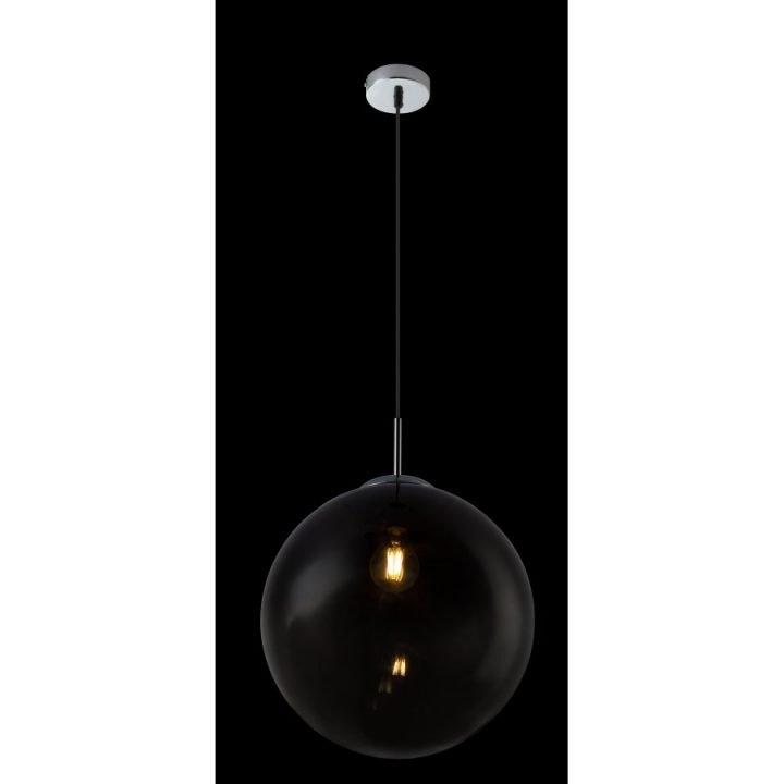 GLOBO 15864 VARUS 1 ágú függeszték lámpa