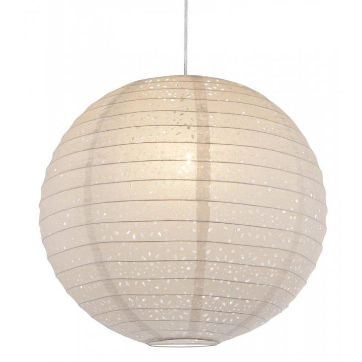 GLOBO 16910 VARYS 1 ágú függeszték lámpa