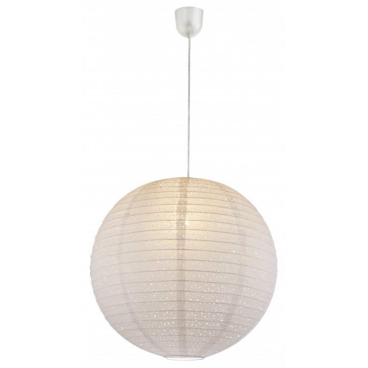 GLOBO 16911 VARYS 1 ágú függeszték lámpa