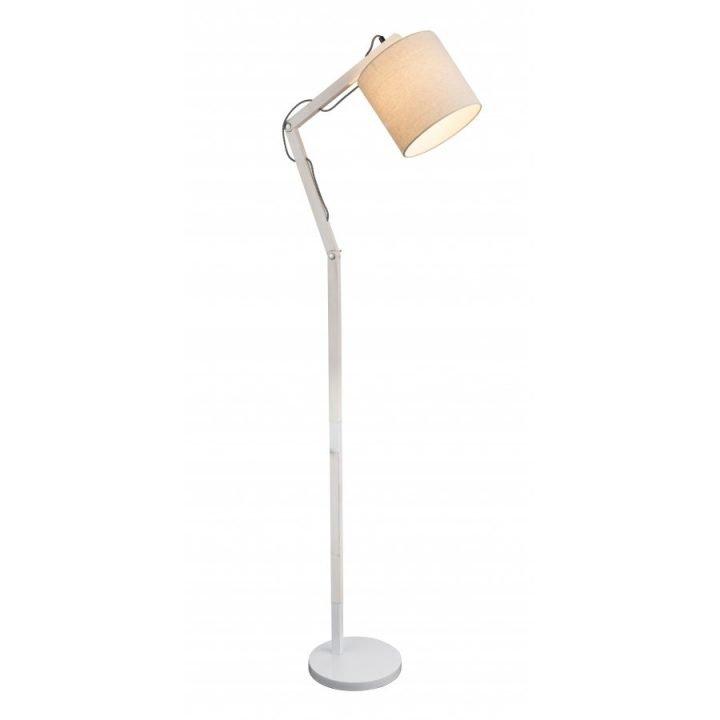 GLOBO 21511 MATTIS íróasztali lámpa