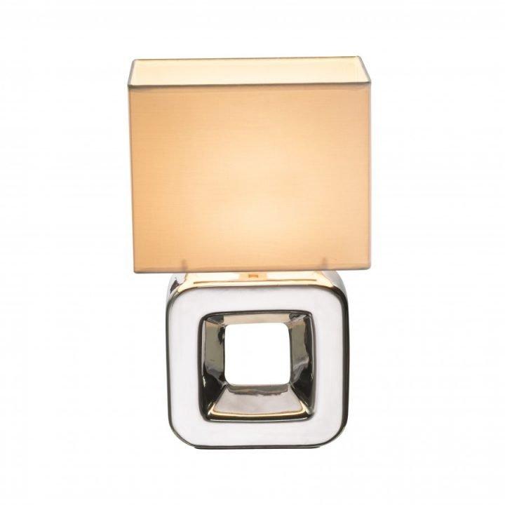 GLOBO 21602 KILAUEA éjjeli lámpa