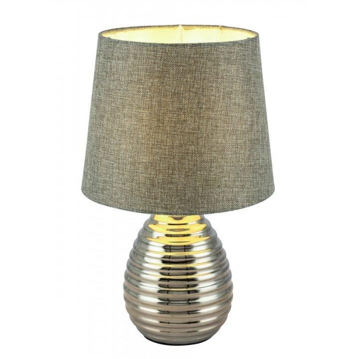 GLOBO 21719 TRACEY komód lámpa