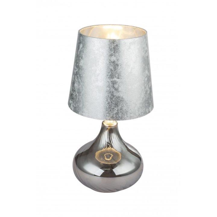 GLOBO 24000SS JOHANNA komód lámpa