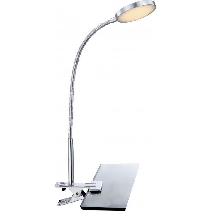 GLOBO 24103 PEGASI íróasztali LED lámpa