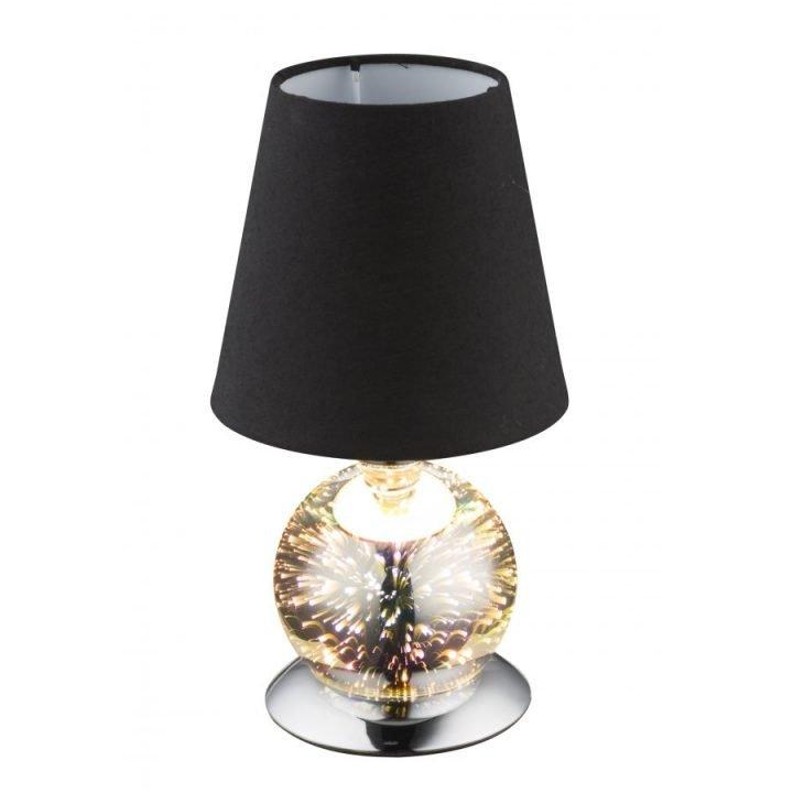 GLOBO 24132T ELIAS komód lámpa