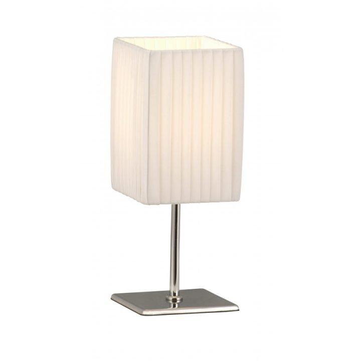 GLOBO 24660 BAILEY éjjeli lámpa