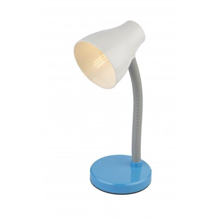 GLOBO 24805B FLYNN íróasztali lámpa