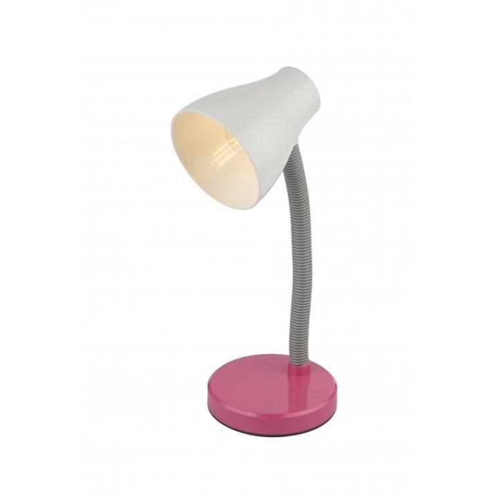 GLOBO 24805P FLYNN íróasztali lámpa