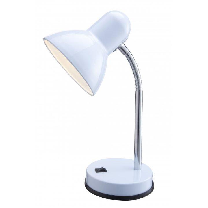 GLOBO 2485 BASIC íróasztali lámpa