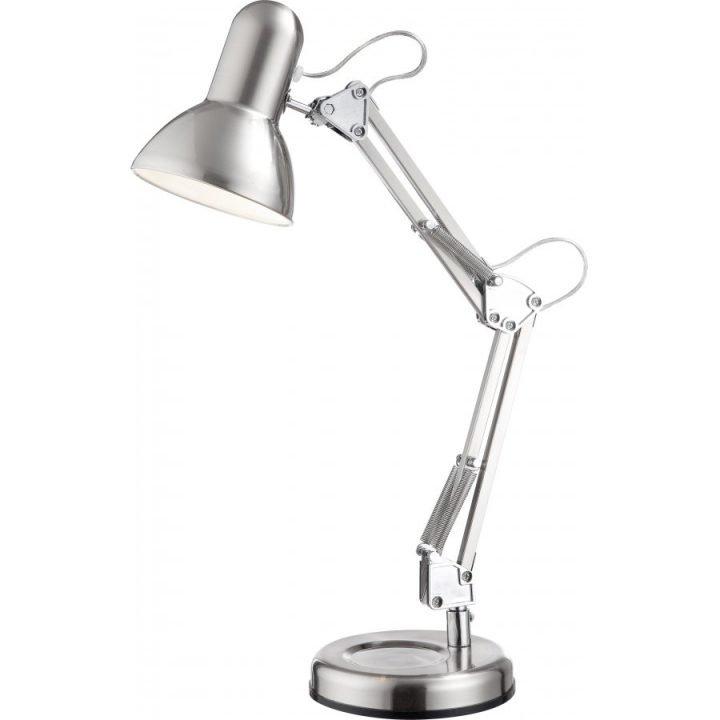 GLOBO 24891 FLOW íróasztali lámpa