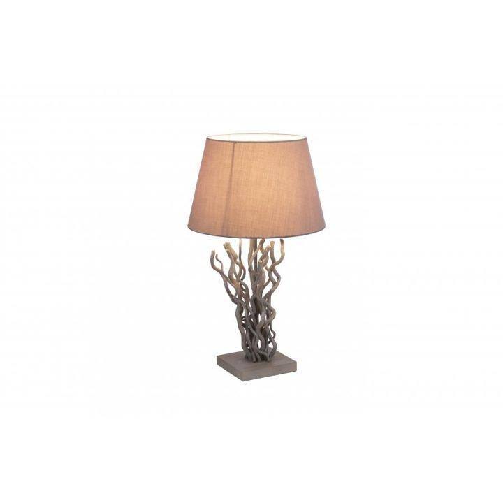 GLOBO 25631 JAMIE komód lámpa