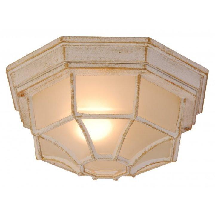 GLOBO 31210 PERSEUS kültéri mennyezeti lámpa