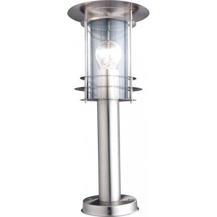 GLOBO 3153 MIAMI kültéri állólámpa