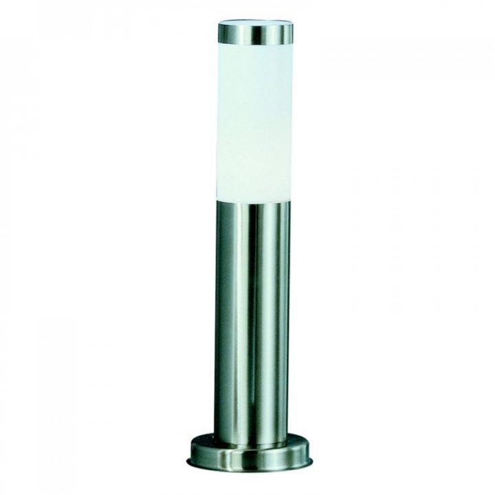 GLOBO 3158LED BOSTON LED kültéri állólámpa