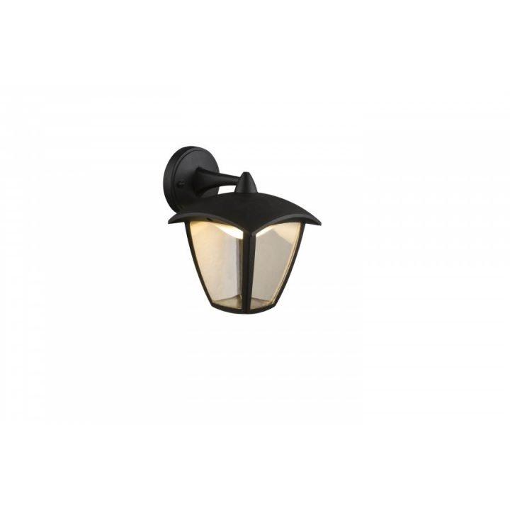 GLOBO 31826 DELIO LED kültéri falikar
