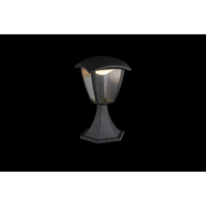 GLOBO 31827 DELIO kültéri LED állólámpa